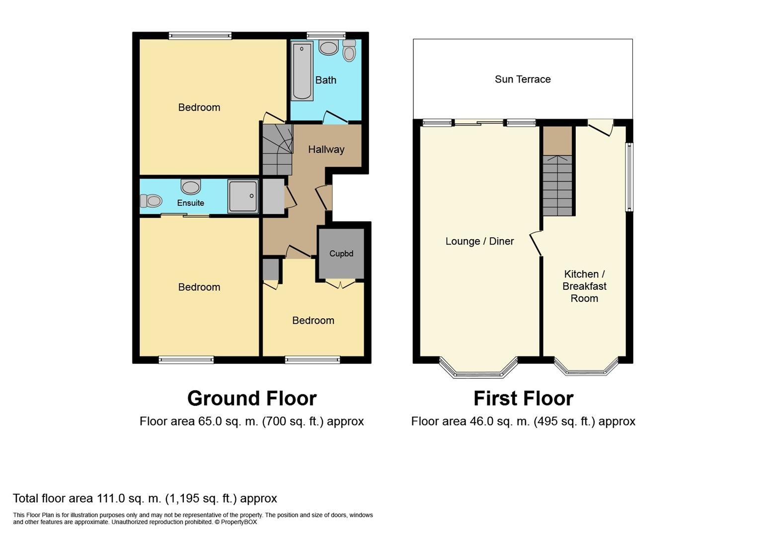 Floor plan.PNG.JPG